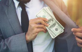 Quanto tempo ci vuole per ottenere un prestito?