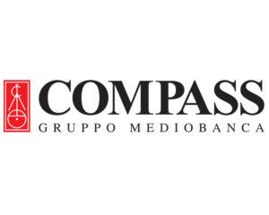 Banca Compass prestito personale