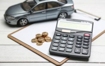 Quanto costa un prestito personale?