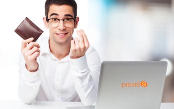 Il prestito senza busta paga: requisiti e garanzie