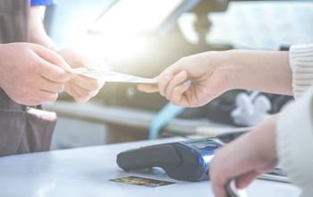 Come ottenere un prestito
