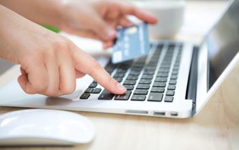 Prestiti online : veloci e sicuri